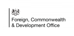 Foreign, Commonwealth & Development Office, UK